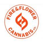 Fire & Flower