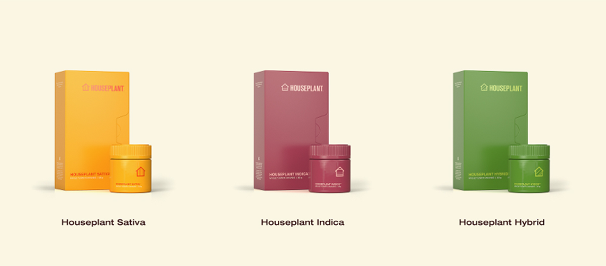 Houseplant-cannabis-packaging-2