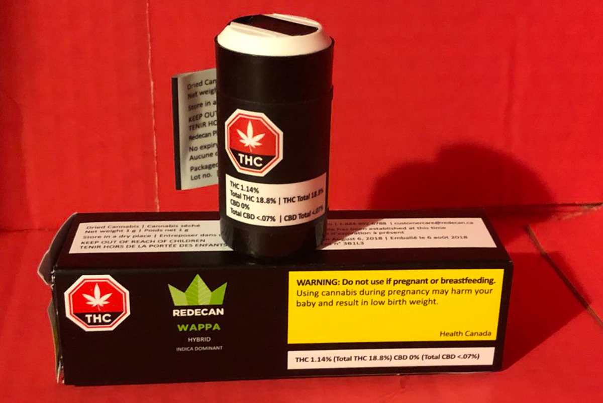 Redecan-cannabis-packaging